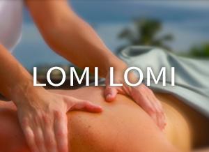 lomi-lomi-small