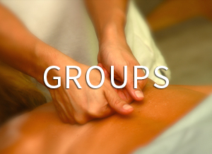 Group Massage Button2