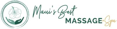 Maui's Best Massage & Spa